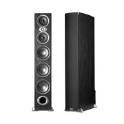 Polk RTiA9 Floor standing Speakers