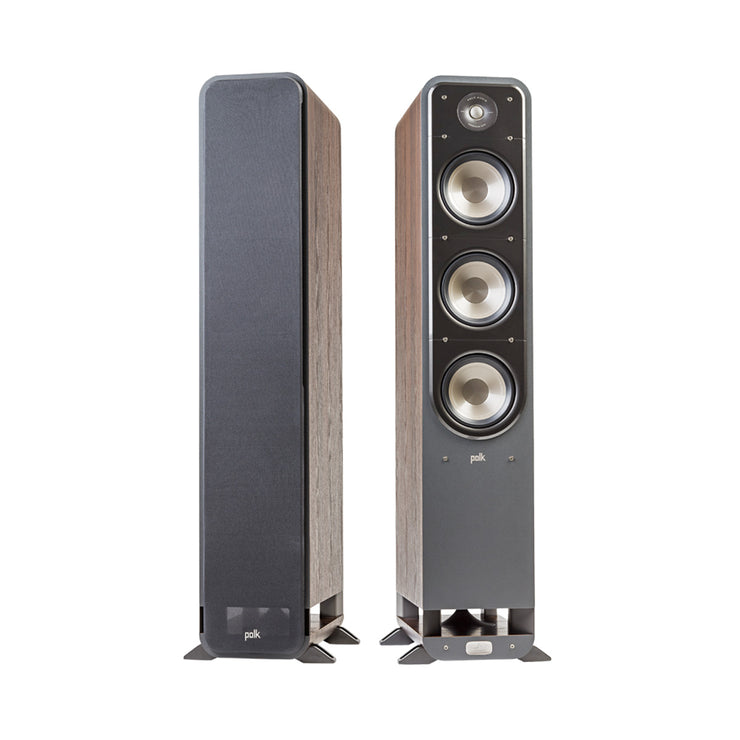 Polk Signature Series S60 Floorstanding Tower Speakers