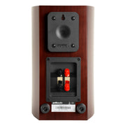Polk RTiA1 Bookshelf Speakers