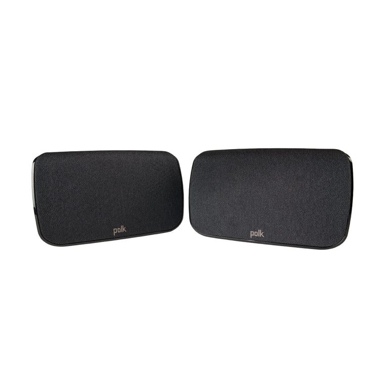 Polk SR1 Wireless Surround Speakers for MagniFi Max