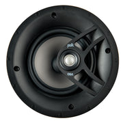 Polk V60 In-Ceiling Speaker Each