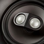Polk V6s In-Ceiling Speaker Pair