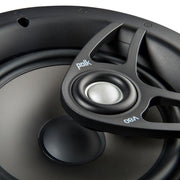 Polk V80 In-Ceiling Speaker Each