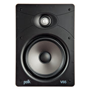 Polk V85 In-Wall Speaker Each