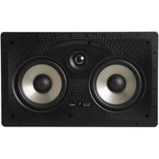 Polk 255c-RT Vanishing Series In-Wall Speaker (Each)