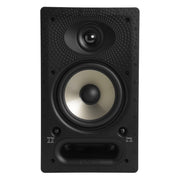 Polk 65-RT Vanishing Series In-Wall Speaker (Each)
