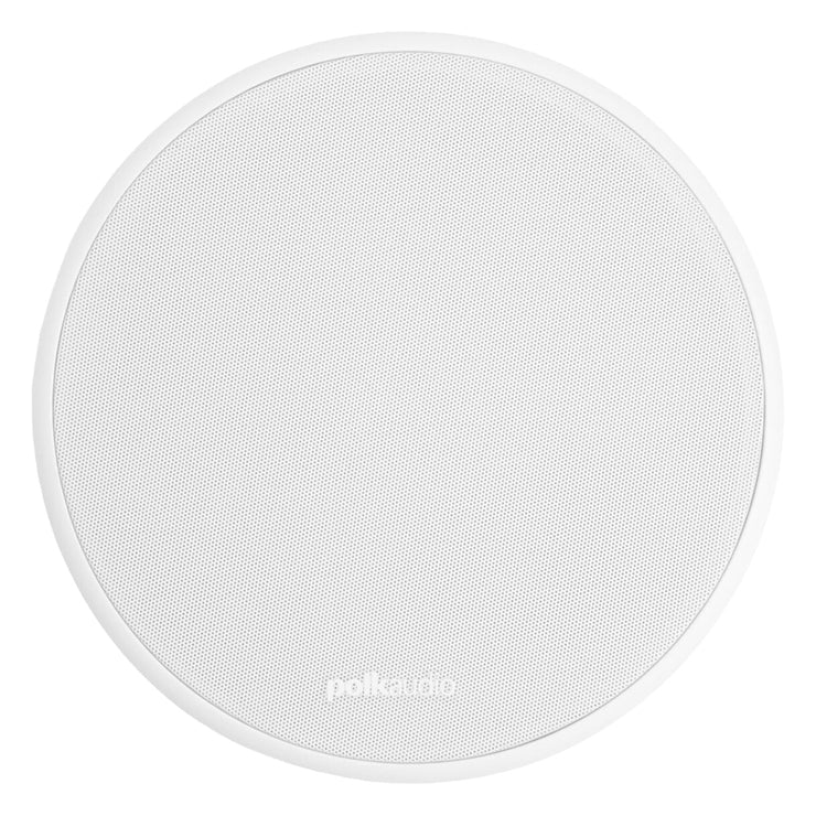 Polk 70-RT Vanishing Series In Ceiling Speaker (Each)