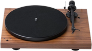 Pro-Ject Debut RecordMaster Turntable with Ortofon OM5e Cartridge