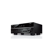 Yamaha surround sound av receiver rx v585 - Audio Influence Australia