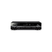 Yamaha surround sound av receiver rx v385 - Audio Influence Australia 2