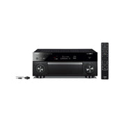 Yamaha surround sound av receiver rx v1085 - Audio Influence Australia 2