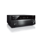 Yamaha surround sound av receiver rx v1085 - Audio Influence Australia