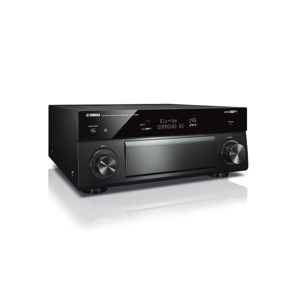 Yamaha RX-V1085 Surround Sound AV Receiver