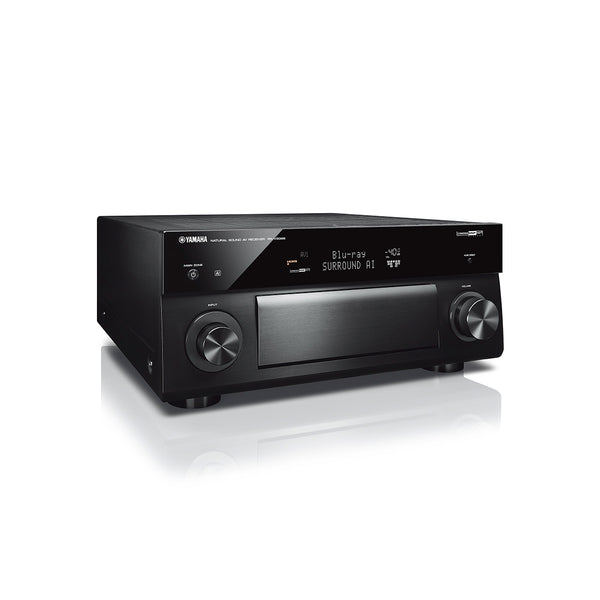Yamaha RX-V2085 Surround Sound AV Receiver
