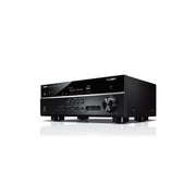 Yamaha surround sound av receiver rx v585 - Audio Influence Australia 2