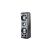 concerta m8 on wall speaker - Audio Influence Australia 2
