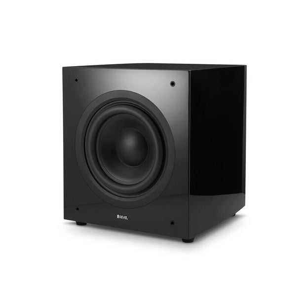 Revel concerta2 b10 subwoofer - Audio Influence Australia 2