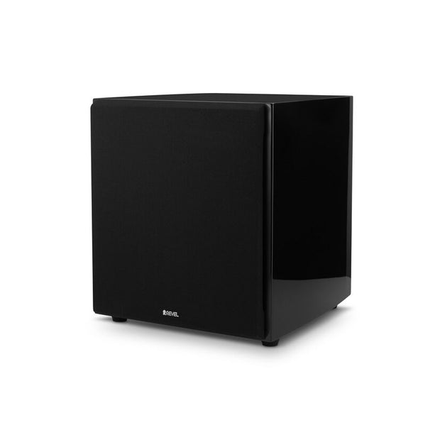 Revel concerta2 b10 subwoofer - Audio Influence Australia 5