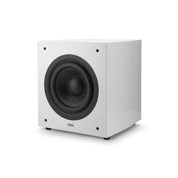 Revel concerta2 b10 subwoofer - Audio Influence Australia