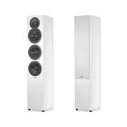 Revel concerta2 f36 floorstanding speakers - Audio Influence Australia 2