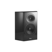 Revel concerta2 s16 bookshelf speakers - Audio Influence Australia 2