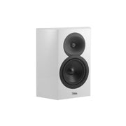 Revel concerta2 s16 bookshelf speakers - Audio Influence Australia