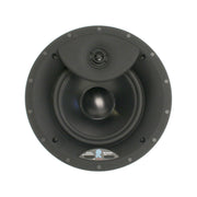 Revel c583 in ceiling loudspeaker - Audio Influence Australia
