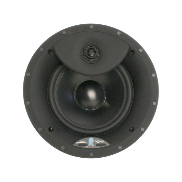 Revel w783 in wall loudspeaker - Audio Influence Australia