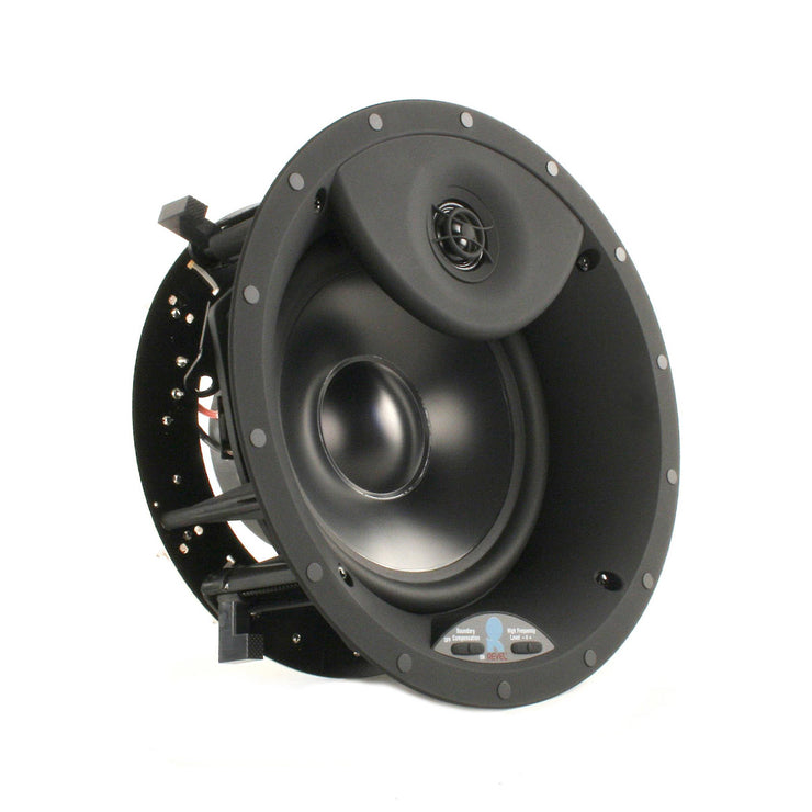 Revel c583 in ceiling loudspeaker - Audio Influence Australia 2
