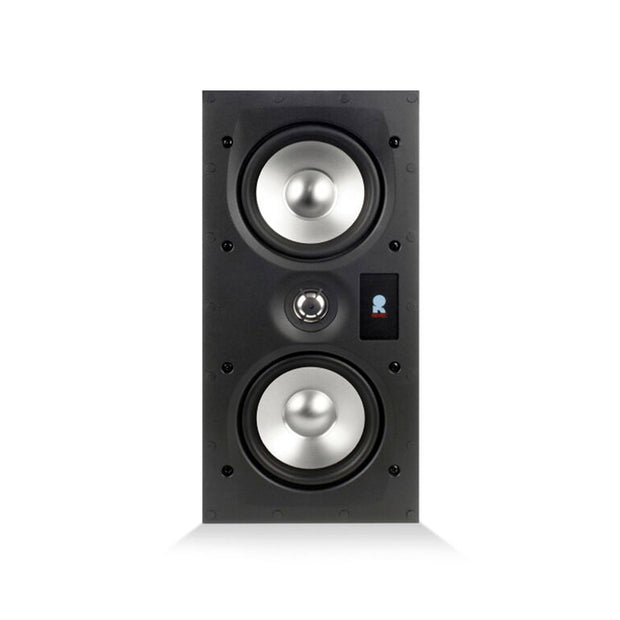 Revel w253l lcr in wall loudspeaker - Audio Influence Australia