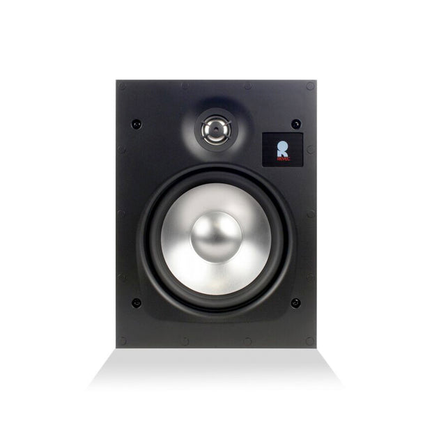 Revel w263 in ceiling loudspeaker - Audio Influence Australia