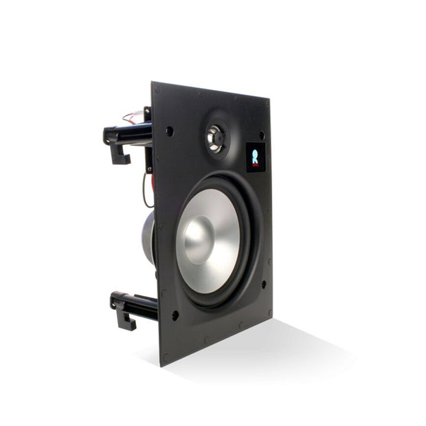 Revel w263 in ceiling loudspeaker - Audio Influence Australia 2