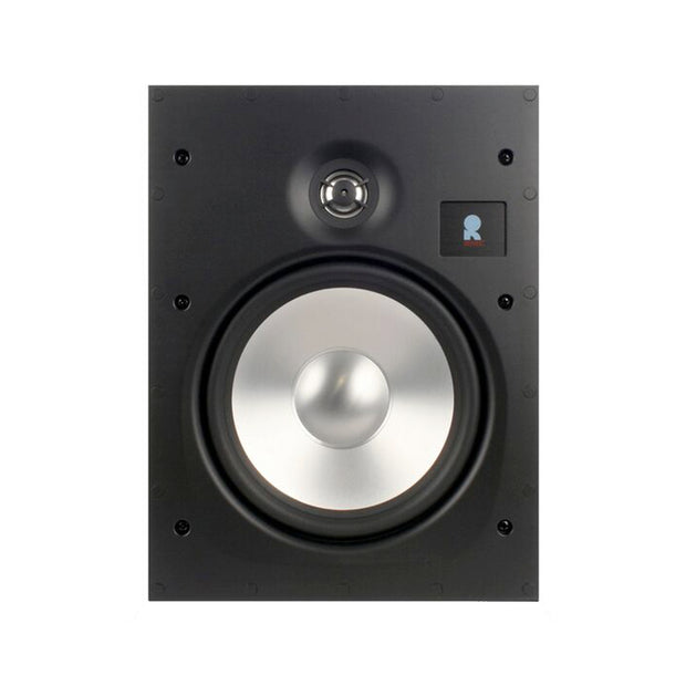 Revel w283 in wall loudspeaker - Audio Influence Australia
