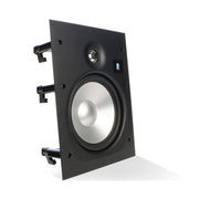Revel w283 in wall loudspeaker - Audio Influence Australia 2
