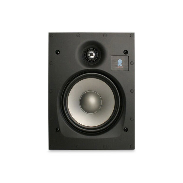 Revel w363 in wall loudspeaker - Audio Influence Australia