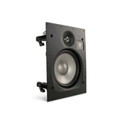 Revel w363 in wall loudspeaker - Audio Influence Australia 2