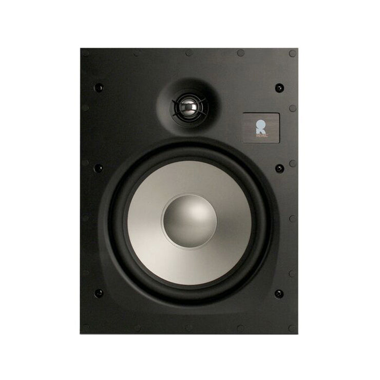 Revel w383 in wall loudspeaker - Audio Influence Australia