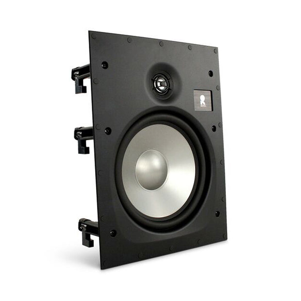 Revel w383 in wall loudspeaker - Audio Influence Australia 2