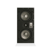 Revel w553l lcr in wall loudspeaker - Audio Influence Australia