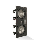 Revel w553l lcr in wall loudspeaker - Audio Influence Australia 2