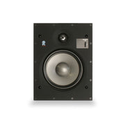 Revel w563 in wall loudspeaker - Audio Influence Australia