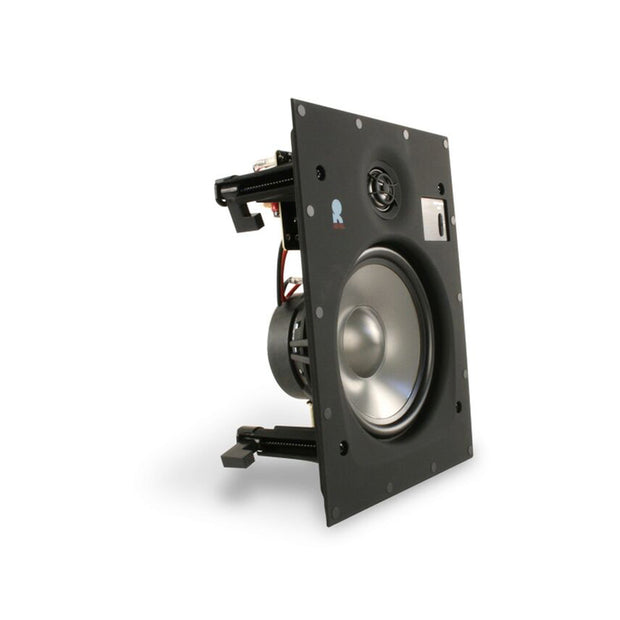 Revel w563 in wall loudspeaker - Audio Influence Australia 2