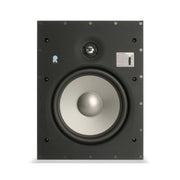 Revel w583 in wall loudspeaker - Audio Influence Australia