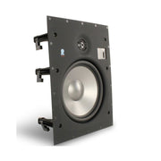 Revel w583 in wall loudspeaker - Audio Influence Australia 2