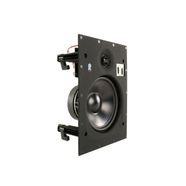 Revel w763 in wall loudspeaker - Audio Influence Australia 2