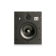 Revel w873 in wall loudspeaker - Audio Influence Australia