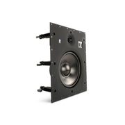 Revel w873 in wall loudspeaker - Audio Influence Australia 2