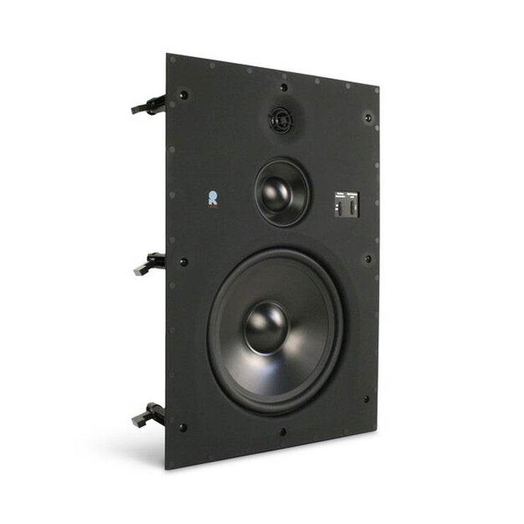 Revel w893 in wall loudspeaker - Audio Influence Australia