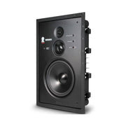w990 in wall loudspeaker - Audio Influence Australia 2