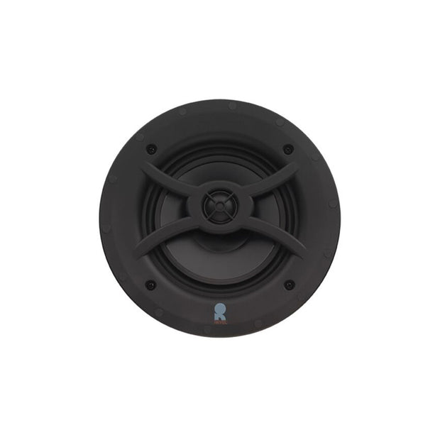 Revel c363xc in ceiling loudspeaker - Audio Influence Australia